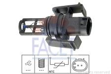 Ansauglufttemperatur Sensor -NEU- MERCEDES A, B, C,CLC, CLK,CLS,E,S,SL,SLK,SLR,M
