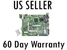 Acer Motherboard 945G ZG5 w/ 1.6Ghz CPU MBS0506001 MB.S0506.001 BRAND NEW