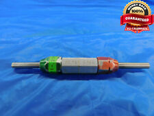 271 Amp 279 Pin Plug Gage Go No Go 2813 0023 Undersize 932 7 Mm 2710 2790