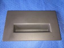 s l225 glove boxes for chevrolet truck ebay Custom 93 Chevy Cheyenne at bayanpartner.co