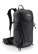 Lowe Alpine Aeon Nd25 Hiking Backpack Anthracite Fte-68-An-25