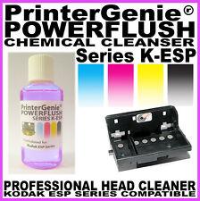 Printhead Cleaner Fits: Kodak ESP C310 ESP3250 ESP5250: Nozzle Unblocker Cleanse