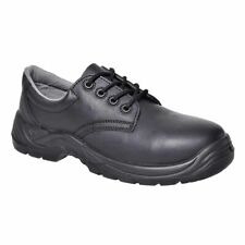 Portwest - Compositelite Work Safety Shoe S1