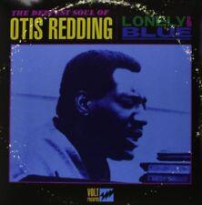 Vinyles rock Otis Redding