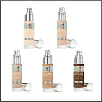 It Cosmetics Your Skin But Better Foundation + Skincare 1oz YOU CHOOSE
