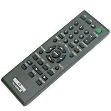 RM-ASU100 Remote Control Replace for Sony Compact Disc Player CDP-CE500 CDPCE500