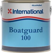 ANTIFOULING INTERNATIONAL BOATGUARD 100