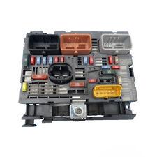 PEUGEOT 308  Sicherungskasten Fuse Box  BSM R05 9664706280 36MG