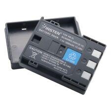 Batterie NB-2L/2LH pour Canon EOS 350D S50 G7 G9 ZR950