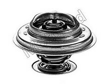 FOR BMW 3 5 6 7 SERIES MERCEDES BENZ THERMOSTAT