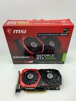 MSI Nvidia GeForce GTX 970 4GB OC Edition TWIN FROZR Graphics Card (FAULTY)