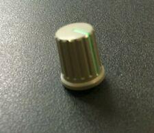 1 x Pioneer DAA1192 Green Low Range Knob *GENUINE* DJM 300 500 600