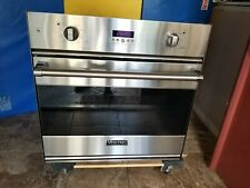 """Viking 30"""" Electric Single Wall Convection Oven  - RVSOE330SS1"""