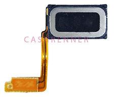 Hörmuschel Lautsprecher Flex Earpiece Speaker Samsung Galaxy S4 Active I9295