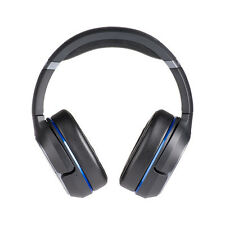 Turtle Beach Elite 800 for PS4 & PS3 Wireless Noise-Cancelling Headset  - (Used)