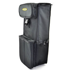 Universal Telescope Carrying Bag Case Backpack Shoulders Bags Tote Hight Qualiy