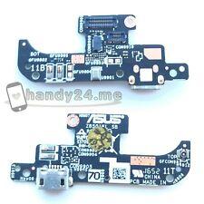 Ladebuchse Für ASUS ZenFone Live ZB501KL Buchse Connector Flex Kabel