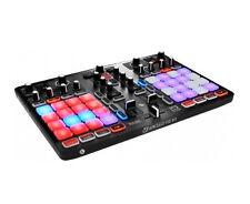 Hercules P32 - Regler digital für DJ 4780848