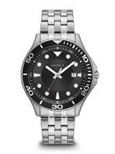 Caravelle Men's Watch 43B162