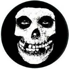 """Misfits-Return of the Fly-Picture Vinyl 7"""" - limited edition of 777 copies"""