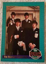 â—�The Beatlesâ—�Classic Hitsâ—�2 Of 8â—�c1993â—�The River Groupâ—�Apple Corpsâ—�Near Mintâ—�