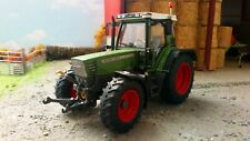 Weise-Toys Fendt Favorit 514C Model Tractor 1:32 Scale 14+ Collectable