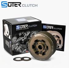 Suter Slipper Clutch, part# 004-37002, Fits: 2006-2019 BMW F800 S GS ST GT R