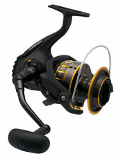 Daiwa Snapper Left-Handed Fishing Reels