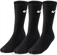 Calze e calzini da uomo Nike in poliestere