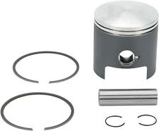 KAWASAKI 650 PISTON KIT .5MM