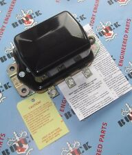1940-1953 Buick Voltage Regulator.  OEM #1118301, 1188845. Made in USA