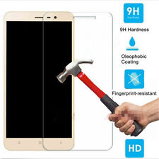 For Xiaomi Redmi Note 3 Pro Tempered Glass 9H 2.5D Premium Screen Protector Film
