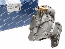 PIERBURG Unterdruckpumpe Vakuumpumpe Bremsanlage Dichtung 7.22300.69.0 VW T4 LT