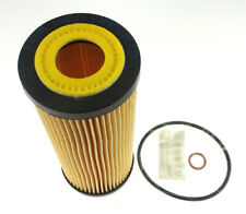 FRAM CH9528ECO OIL FILTER CARTRIDGE BMW 320D 520D ALFA ROMEO 159 FIAT CROMA