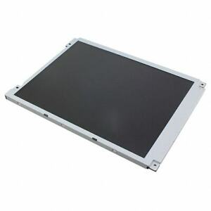 LQ104V1DG81 LCD TFT Display VGA 26.4cm ''UK Company Seit 1983 Nikko ''