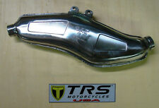 GAS GAS TRIALS 1993 GT-25 GT-32 CONTACT NOS NEW OEM B600302