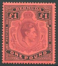 George V (1910-1936)