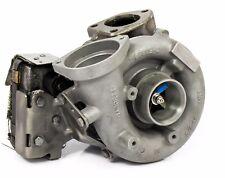 Turbolader BMW 525 d (E60 / E61) Motor: M57D25 Hubraum: 2497 ccm  130 Kw 750080