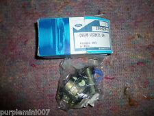 Genuine Ford Transit 1995  door lock kit. new old stock.