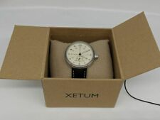 Xetum Tyndall Automatic Men's Watch
