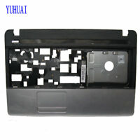 FOR packard bell EasyNote TE11 TE11HC TE11HR TE11BZ Palmrest Upper Case Cover