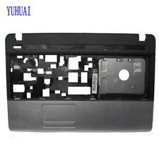New Acer Aspire E1-521 E1-531 E1-571 E1-571G E1-531G Palmrest Upper Case Cover