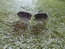Ray Ban Aviator Sunglasses Mens