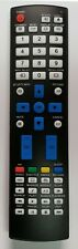 New Replacement SANYO 076R0SC011 TV/DVD Remote - DP26670 DP32670 DP32671 DP26671