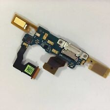 HTC 10 USB Board Replacement