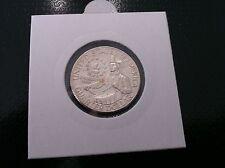 United States of America US 1776 - 1976 Quarter Dollar- FANTASTIC COIN !!!