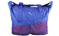 PUMA GYM WORKOUT BAG, SPORTTASCHE