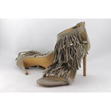 Sandali e scarpe blu cubani per il mare da donna