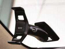BMW Smartphonehalter Halter Ladegerät iPhone 5 für PKW
