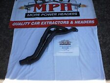 TOYOTA HILUX 2L 2.4L & 3L 2.8L  DIESEL EXTRACTORS HEADERS NEW